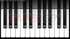 Play!Piano5