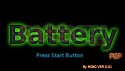 PlayBatteryPSP_02