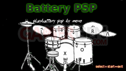 PlayBatteryPSP_03