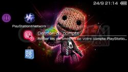 Playstation - 1
