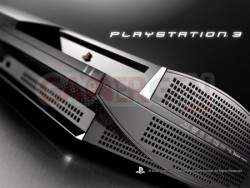 PlayStation-3- 21.03.07