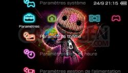 Playstation - 5