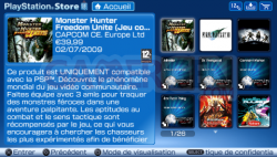 Playstation_Store_euro (1)