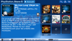 Playstation_store_europe (1)