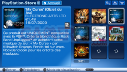 Playstation_store_europe (2)