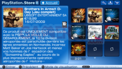 Playstation_store_europe (3)