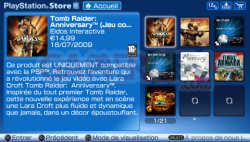 Playstation_store_europe (4)