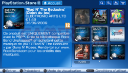 Playstation_store_europeen (2)
