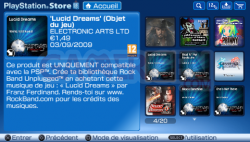 Playstation_store_europeen (3)