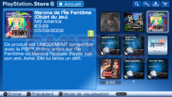 Playstation_store_europeen (4)