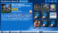 Playstation_store_europeen (5)