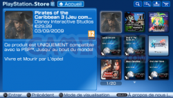 Playstation_store_europeen (6)