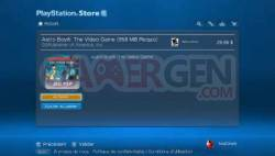 Playstation Store US 15-10-09 - 10