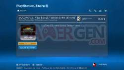 Playstation Store US 15-10-09 - 11