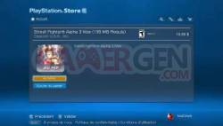 Playstation Store US 15-10-09 - 12