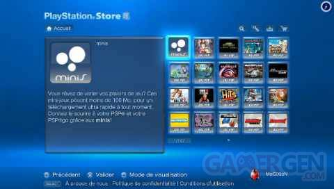 Playstation Store US 15-10-09 - 13