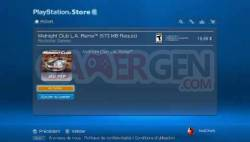 Playstation Store US 15-10-09 - 5