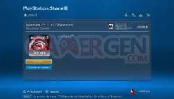 Playstation Store US 15-10-09 - 6