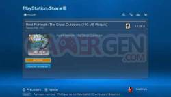 Playstation Store US 15-10-09 - 7