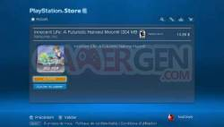 Playstation Store US 15-10-09 - 8