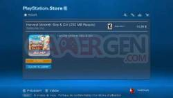 Playstation Store US 15-10-09 - 9