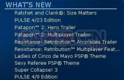 Playstation Store US (7)