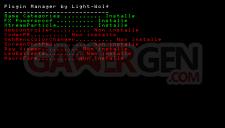 plugin manager2