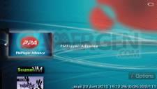 pmplayer-advance-1
