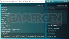 pmplayer-advance-3