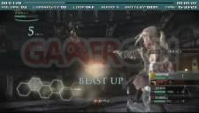 pmplayer-advance-6
