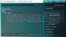 pmplayer v3.0.8 PMPlayer v308 - 10