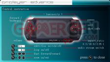 pmplayer v3.0.8 PMPlayer v308 - 11