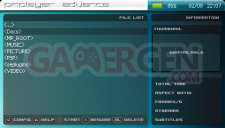 pmplayer v3.0.8 PMPlayer v308 - 13