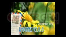 pmplayer v3.0.8 PMPlayer v308 - 2