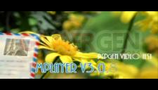 pmplayer v3.0.8 PMPlayer v308 - 3