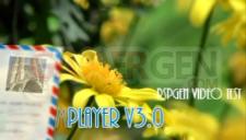 pmplayer v3.0.8 PMPlayer v308 - 4