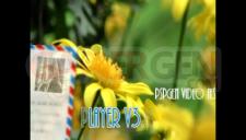 pmplayer v3.0.8 PMPlayer v308 - 5