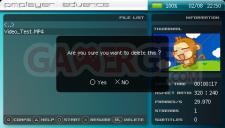 pmplayer v3.0.8 PMPlayer v308 - 7