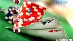Poker's - 2
