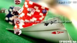 Poker's - 3