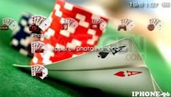 Poker's - 4