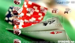 Poker's - 5