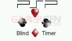 Poker_Blind_Timer_002