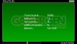Poker_Blind_Timer_005