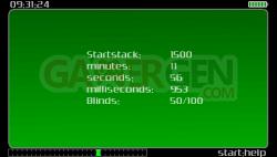 Poker_Blind_Timer_007