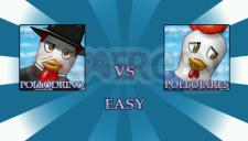 Pollo-Pollo - 5
