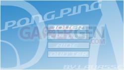 Pong Ping_02
