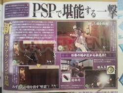 portages ps2 psp scans magazine (2)