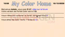 Portail Color_06