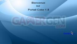 Portail Color_07